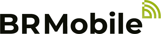BR Mobile – Aluguel de Celular, Tablets e Notebooks para Empresas